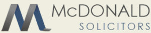 McDonald Solicitors