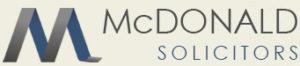 McDonald Solicitors