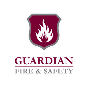 Guardian Fire & Safety