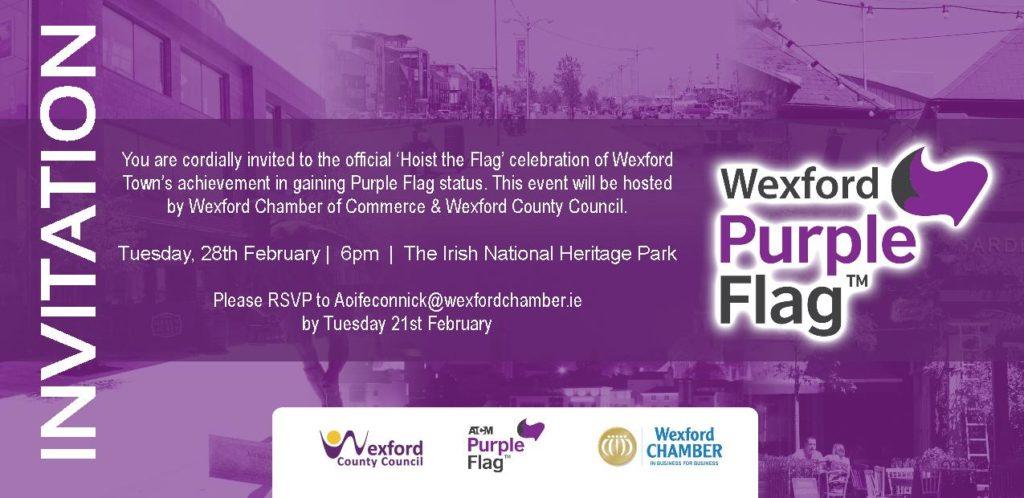 Purple Flag invitation-horizontal-page-001