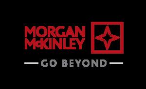 Morgan McKinley & La Crème