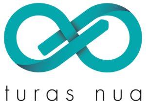 Turas Nua