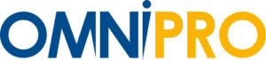 OmniPro Ltd