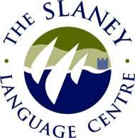 Slaney Language Centre