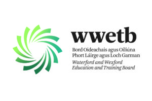 Waterford & Wexford Education and Training Board