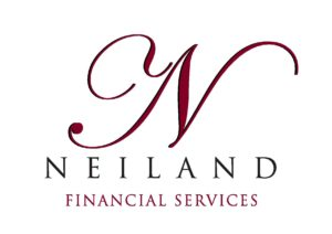 Neiland Financial Services