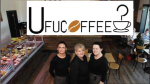 Ufucoffee