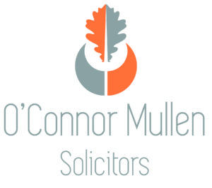 O'Connor Mullen Solicitors