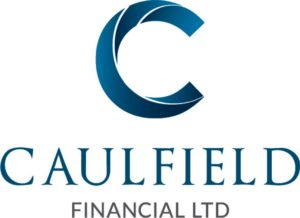 Caulfield Financial Ltd.