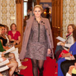 Love Fashion Love Wexford Fashion Show, Johnstown Castle, Wexford.