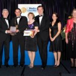Wexford Business Awards 2011