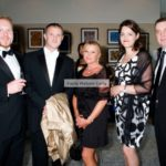 Wexford Chamber of Commerce Business Awards