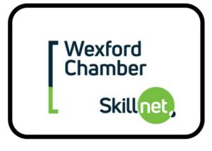 wexford chamber skillnet