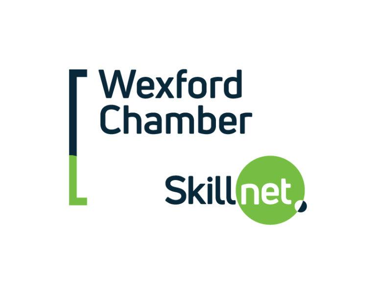 skillnet wexford