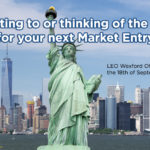 Exporting to or thinking of the U.S.A. for your next Market Entry